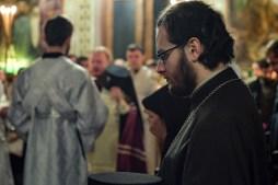orthodoxy christmas kiev 0074