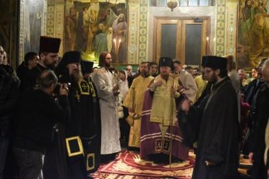 orthodoxy christmas kiev 0076