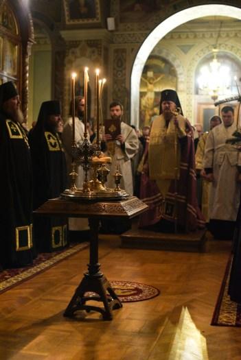 orthodoxy christmas kiev 0078