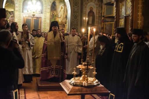 orthodoxy christmas kiev 0079