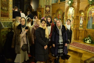 orthodoxy christmas kiev 0083