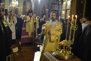 orthodoxy christmas kiev 0084