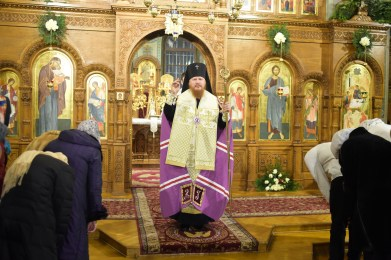 orthodoxy christmas kiev 0091
