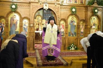 orthodoxy christmas kiev 0091