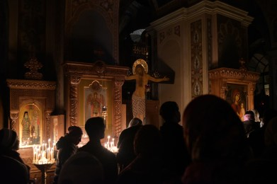 orthodoxy christmas kiev 0092