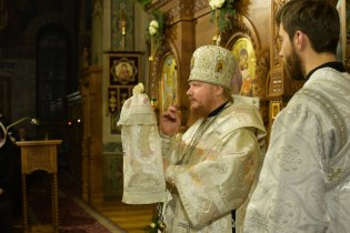 orthodoxy christmas kiev 0106