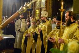 orthodoxy christmas kiev 0108