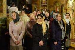 orthodoxy christmas kiev 0109