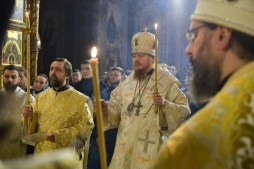 orthodoxy christmas kiev 0112