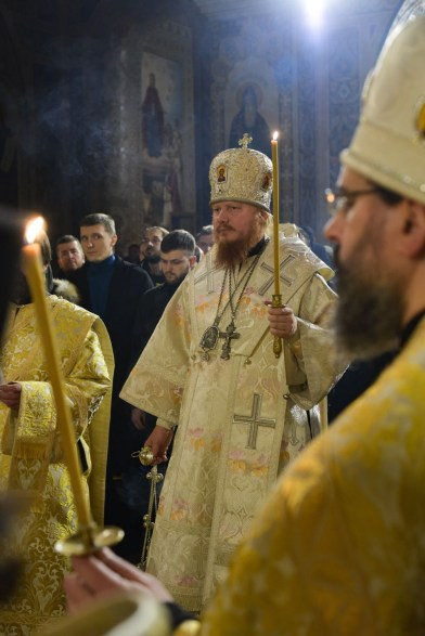 orthodoxy christmas kiev 0115