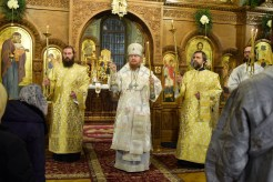 orthodoxy christmas kiev 0118
