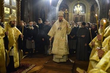 orthodoxy christmas kiev 0124