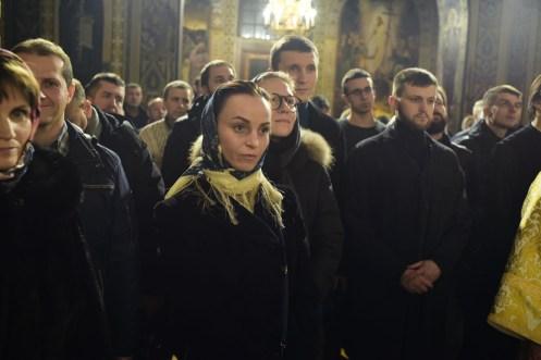 orthodoxy christmas kiev 0134