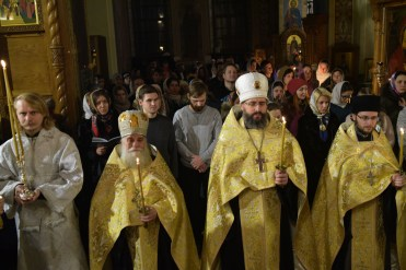 orthodoxy christmas kiev 0136