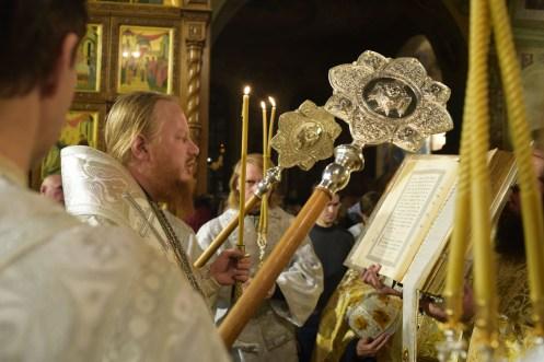 orthodoxy christmas kiev 0145