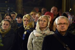 orthodoxy christmas kiev 0151