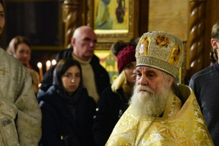 orthodoxy christmas kiev 0161