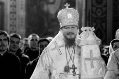 orthodoxy christmas kiev 0168