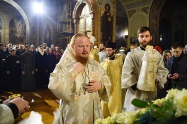 orthodoxy christmas kiev 0173