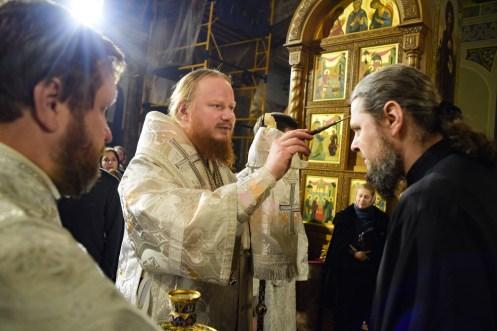 orthodoxy christmas kiev 0177