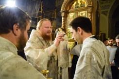 orthodoxy christmas kiev 0180