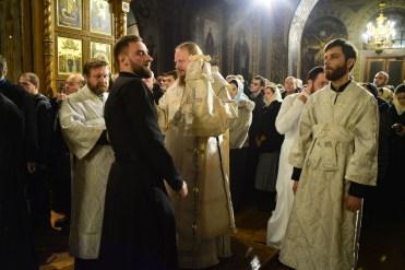 orthodoxy christmas kiev 0183