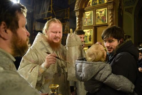 orthodoxy christmas kiev 0193