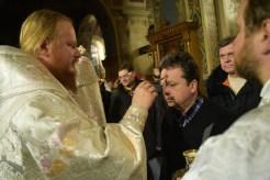 orthodoxy christmas kiev 0196