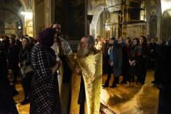 orthodoxy christmas kiev 0200