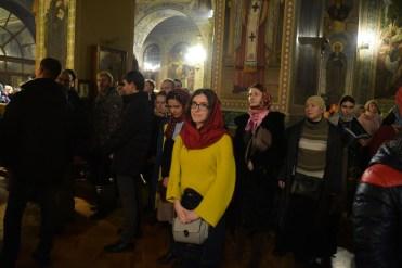 orthodoxy christmas kiev 0205