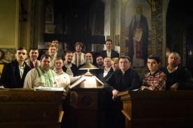 orthodoxy christmas kiev 0210