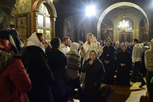 orthodoxy christmas kiev 0213
