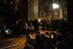 orthodoxy christmas kiev 0224