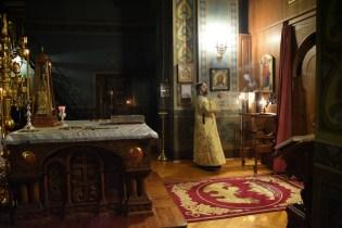 orthodoxy christmas kiev 0226