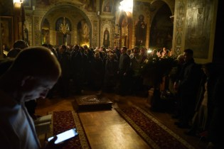 orthodoxy christmas kiev 0227