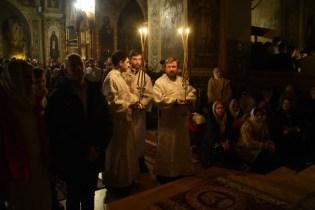 orthodoxy christmas kiev 0228