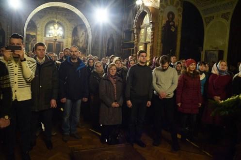 orthodoxy christmas kiev 0230