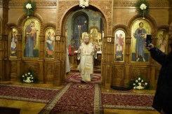 orthodoxy christmas kiev 0232