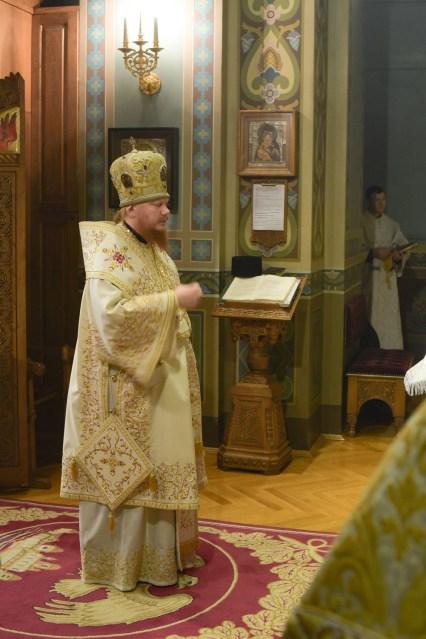 orthodoxy christmas kiev 0235