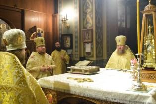 orthodoxy christmas kiev 0236