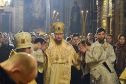 orthodoxy christmas kiev 0239