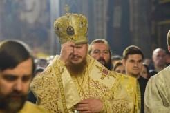 orthodoxy christmas kiev 0241