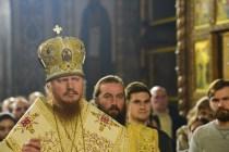 orthodoxy christmas kiev 0244