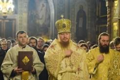 orthodoxy christmas kiev 0250
