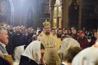 orthodoxy christmas kiev 0255