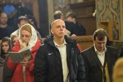 orthodoxy christmas kiev 0268