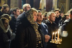 orthodoxy christmas kiev 0272