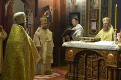 orthodoxy christmas kiev 0284