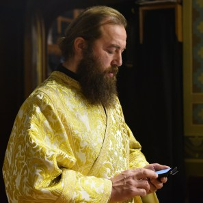 orthodoxy christmas kiev 0286