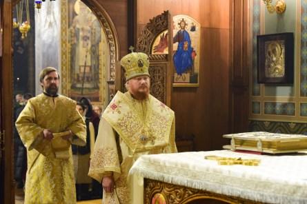 orthodoxy christmas kiev 0287